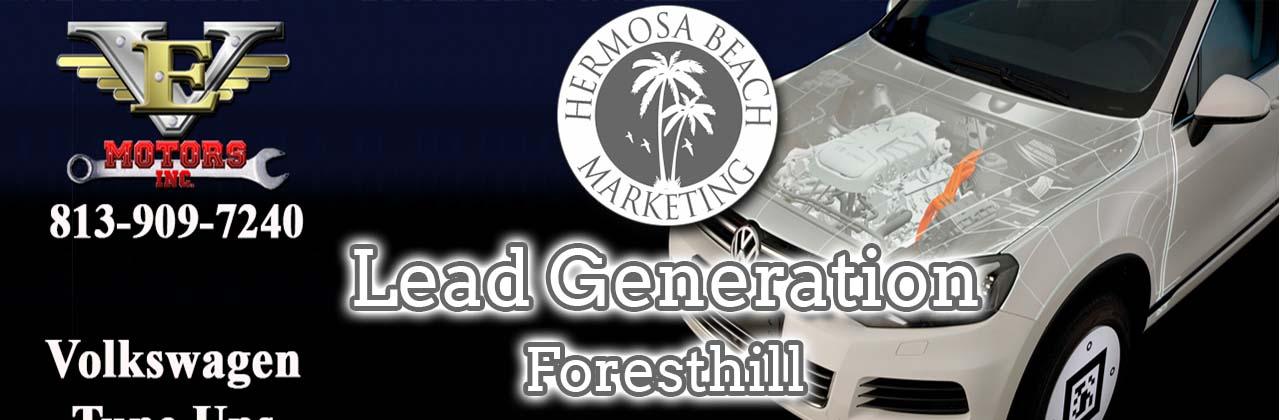 SEO Internet Marketing Foresthill SEO Internet Marketing
