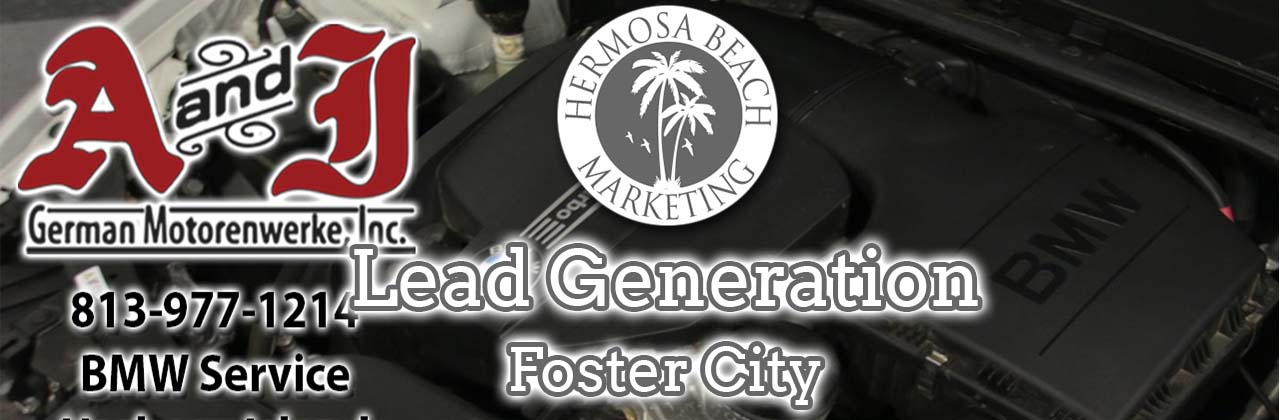 SEO Internet Marketing Foster City SEO Internet Marketing