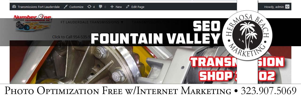 SEO Internet Marketing Fountain Valley SEO Internet Marketing