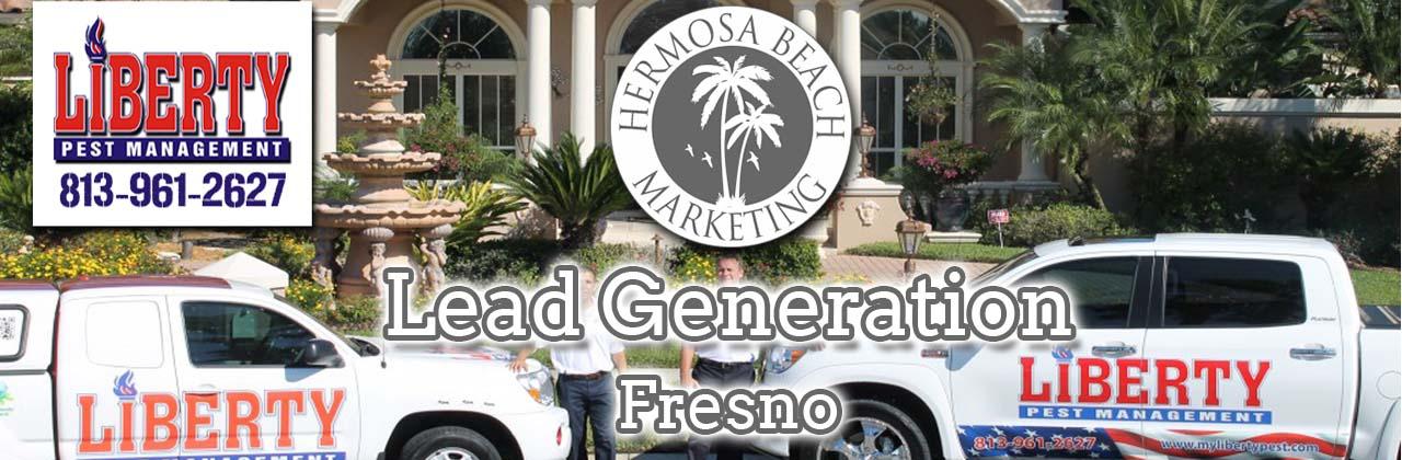 SEO Internet Marketing Fresno SEO Internet Marketing