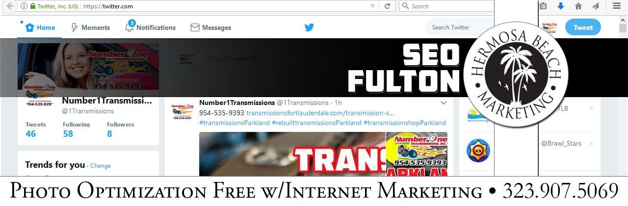 SEO Internet Marketing Fulton SEO Internet Marketing