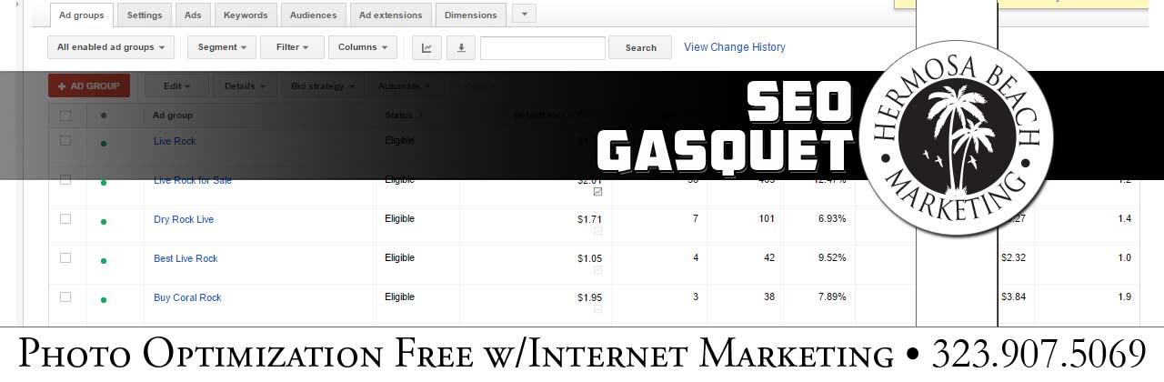 SEO Internet Marketing Gasquet SEO Internet Marketing