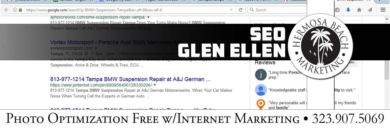 SEO Internet Marketing Glen Ellen SEO Internet Marketing