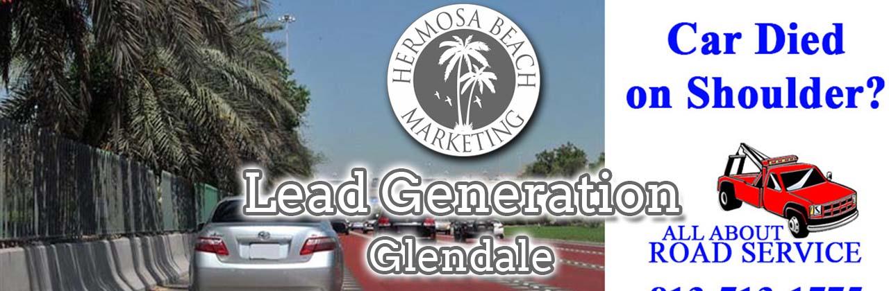 SEO Internet Marketing Glendale SEO Internet Marketing