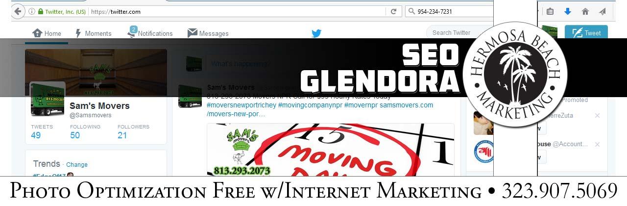 SEO Internet Marketing Glendora SEO Internet Marketing