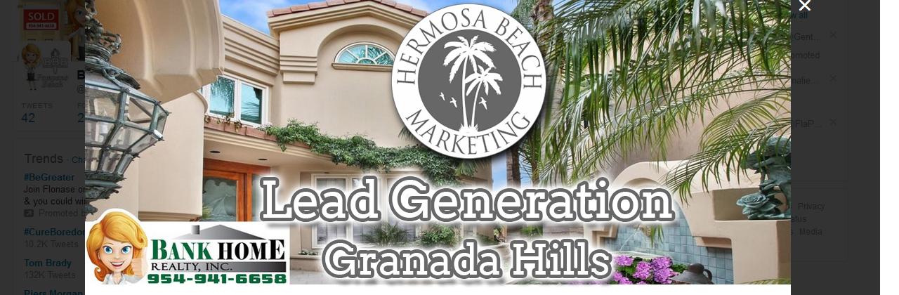 SEO Internet Marketing Granada Hills SEO Internet Marketing