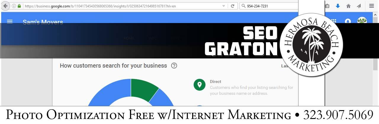 SEO Internet Marketing Graton SEO Internet Marketing