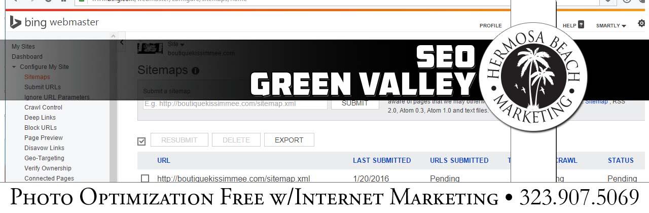 SEO Internet Marketing Green Valley SEO Internet Marketing