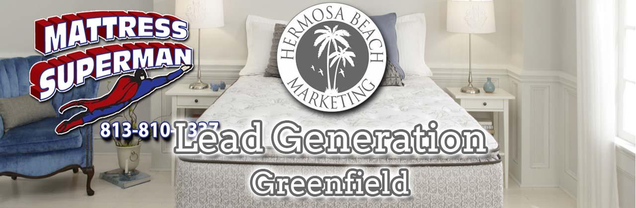 SEO Internet Marketing Greenfield SEO Internet Marketing