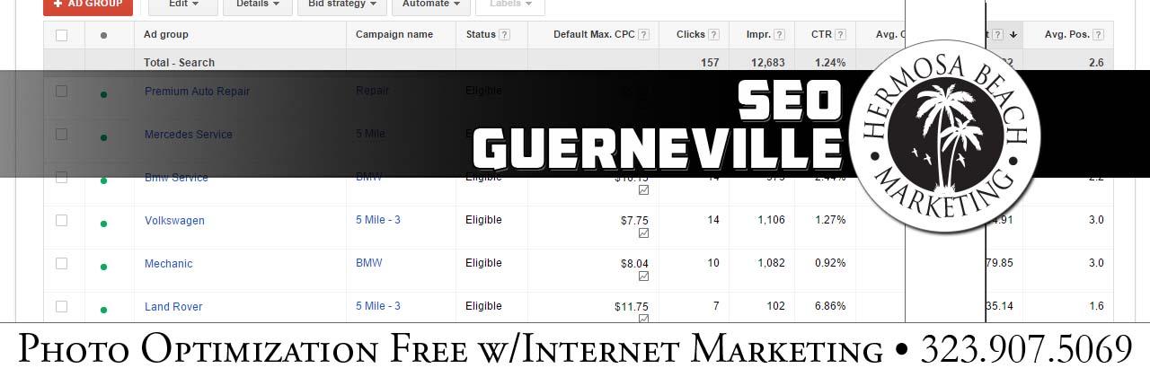 SEO Internet Marketing Guerneville SEO Internet Marketing