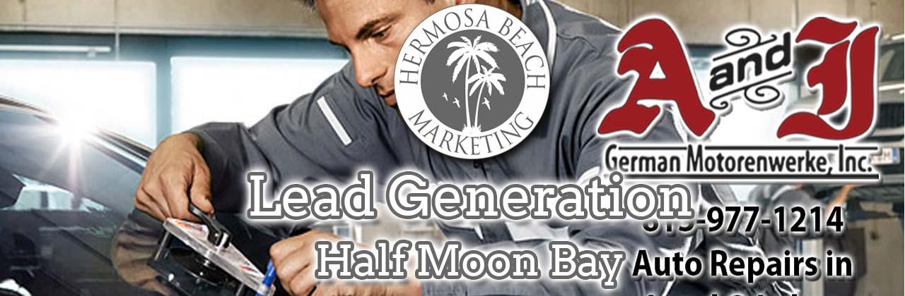 SEO Internet Marketing Half Moon Bay SEO Internet Marketing