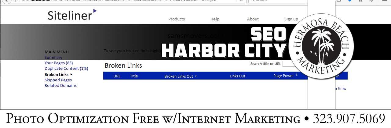 SEO Internet Marketing Harbor City SEO Internet Marketing