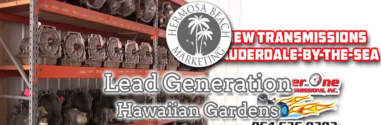SEO Internet Marketing Hawaiian Gardens SEO Internet Marketing