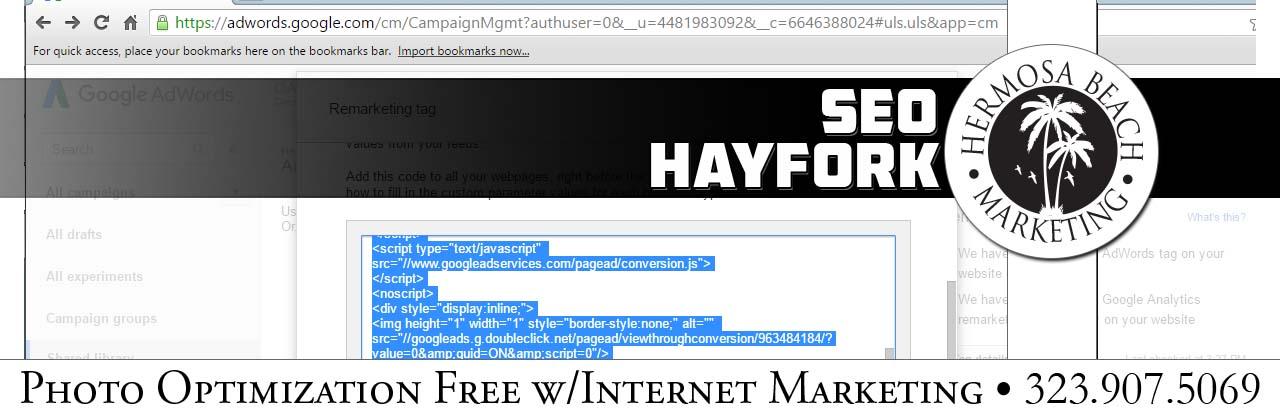 SEO Internet Marketing Hayfork SEO Internet Marketing