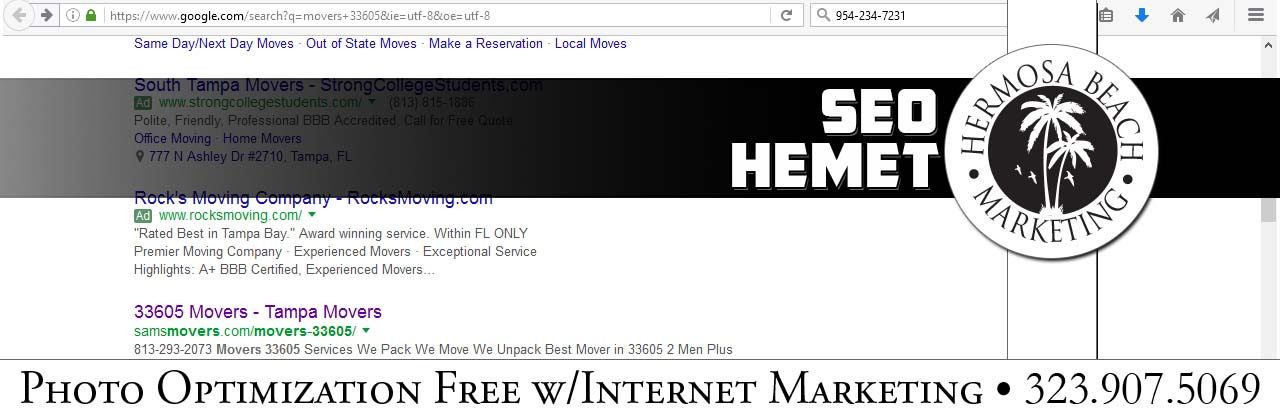 SEO Internet Marketing Hemet SEO Internet Marketing