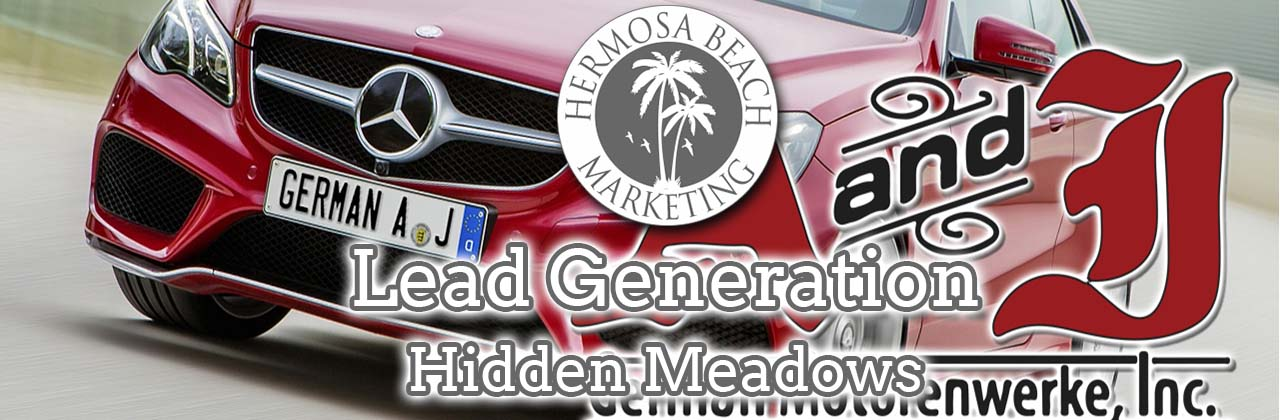 SEO Internet Marketing Hidden Meadows SEO Internet Marketing