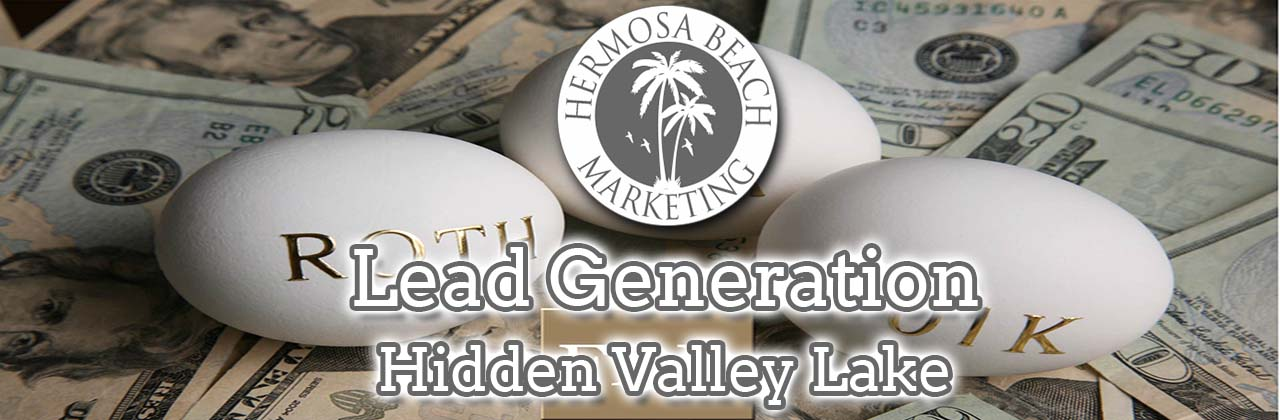 SEO Internet Marketing Hidden Valley Lake SEO Internet Marketing