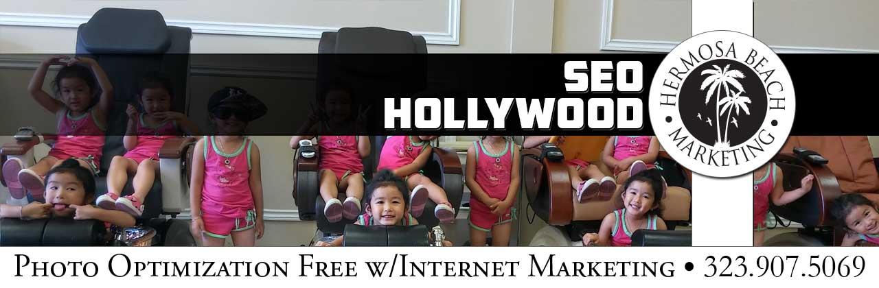 SEO Internet Marketing Hollywood SEO Internet Marketing