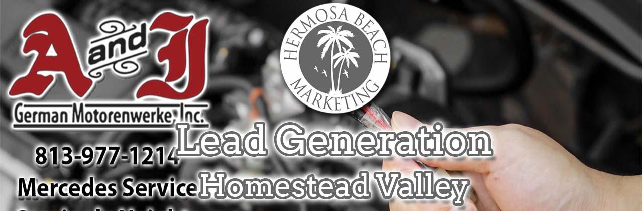 SEO Internet Marketing Homestead Valley SEO Internet Marketing