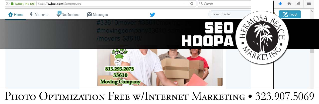 SEO Internet Marketing Hoopa SEO Internet Marketing