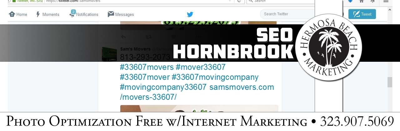 SEO Internet Marketing Hornbrook SEO Internet Marketing