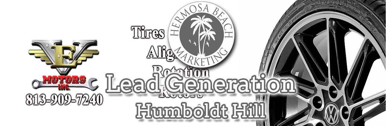 SEO Internet Marketing Humboldt Hill SEO Internet Marketing