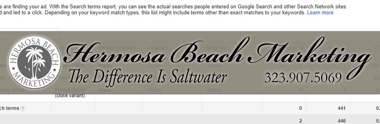 SEO Internet Marketing Huntington Beach SEO Internet Marketing