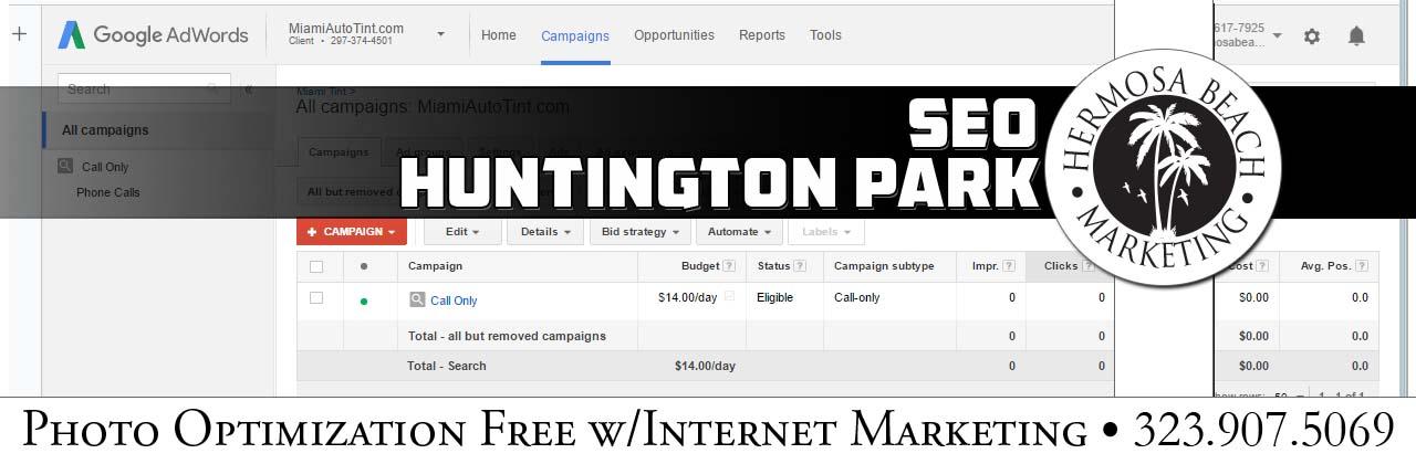 SEO Internet Marketing Huntington Park SEO Internet Marketing