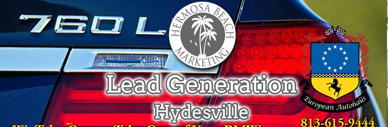 SEO Internet Marketing Hydesville SEO Internet Marketing