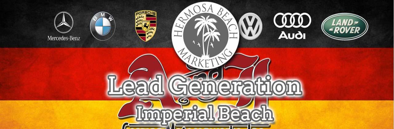 SEO Internet Marketing Imperial Beach SEO Internet Marketing