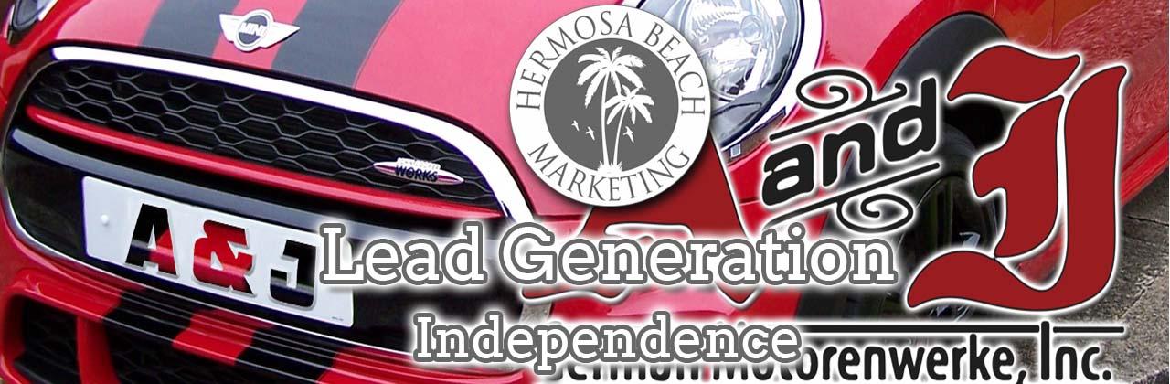 SEO Internet Marketing Independence SEO Internet Marketing