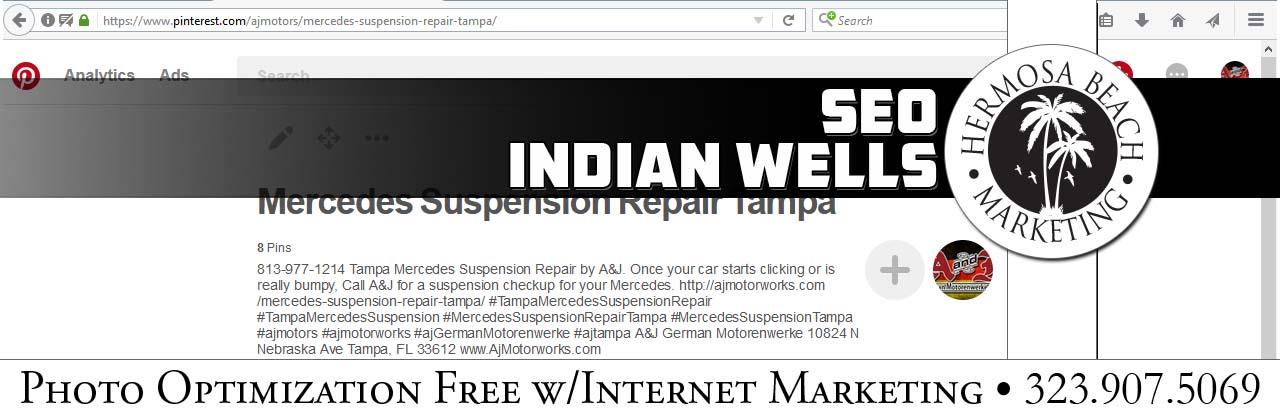 SEO Internet Marketing Indian Wells SEO Internet Marketing