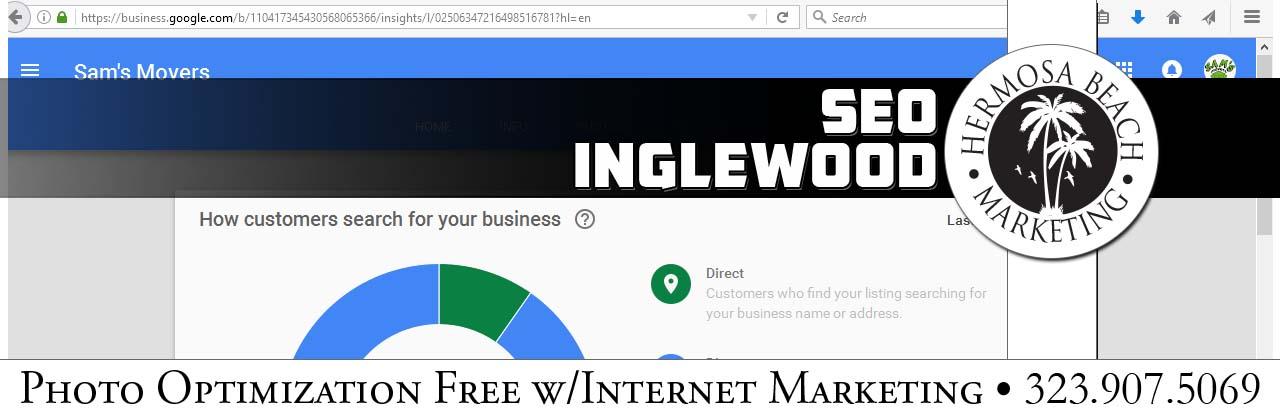 SEO Internet Marketing Inglewood SEO Internet Marketing