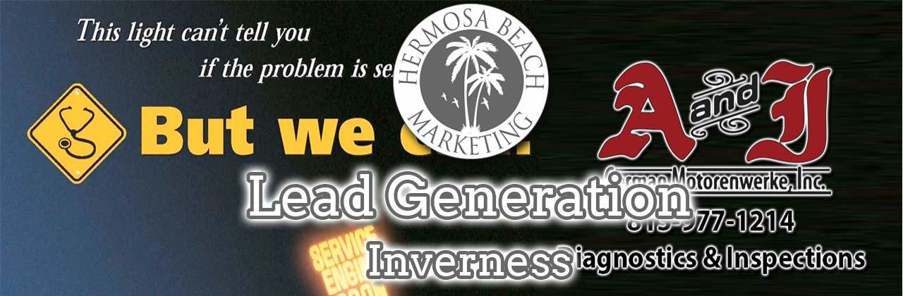 SEO Internet Marketing Inverness SEO Internet Marketing