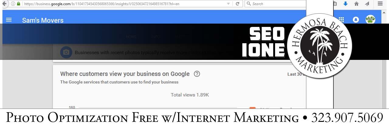 SEO Internet Marketing Ione SEO Internet Marketing