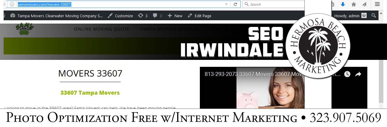SEO Internet Marketing Irwindale SEO Internet Marketing