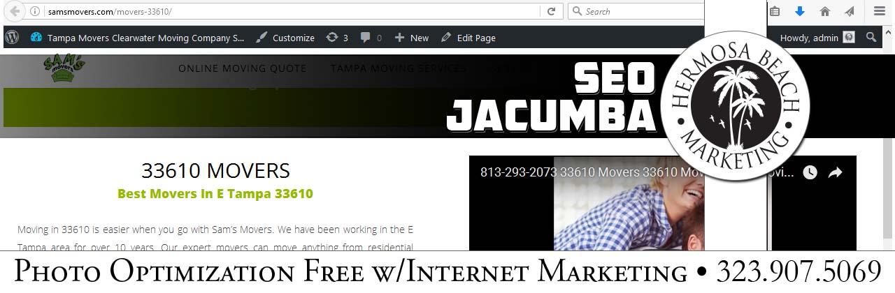 SEO Internet Marketing Jacumba SEO Internet Marketing