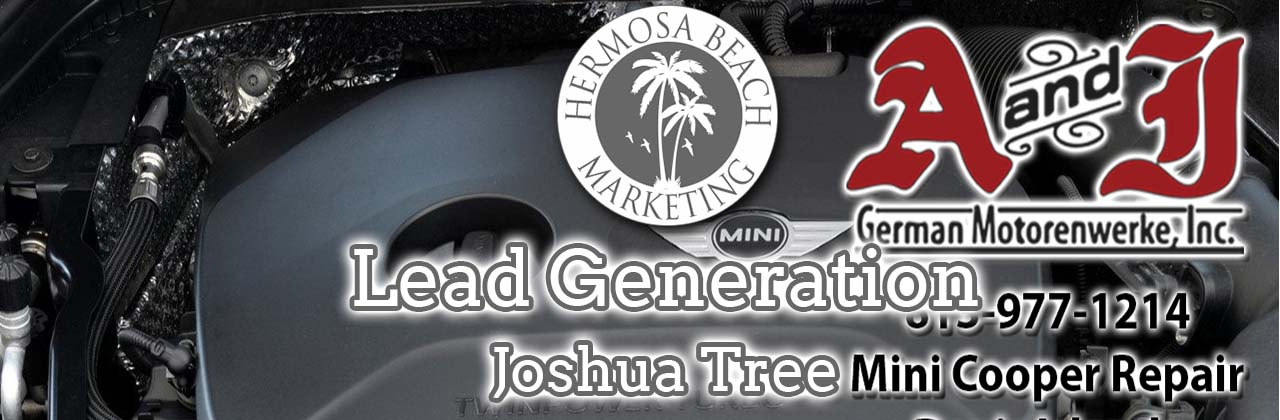 SEO Internet Marketing Joshua Tree SEO Internet Marketing