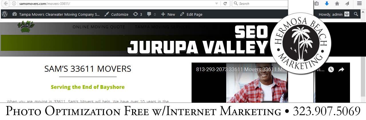 SEO Internet Marketing Jurupa Valley SEO Internet Marketing