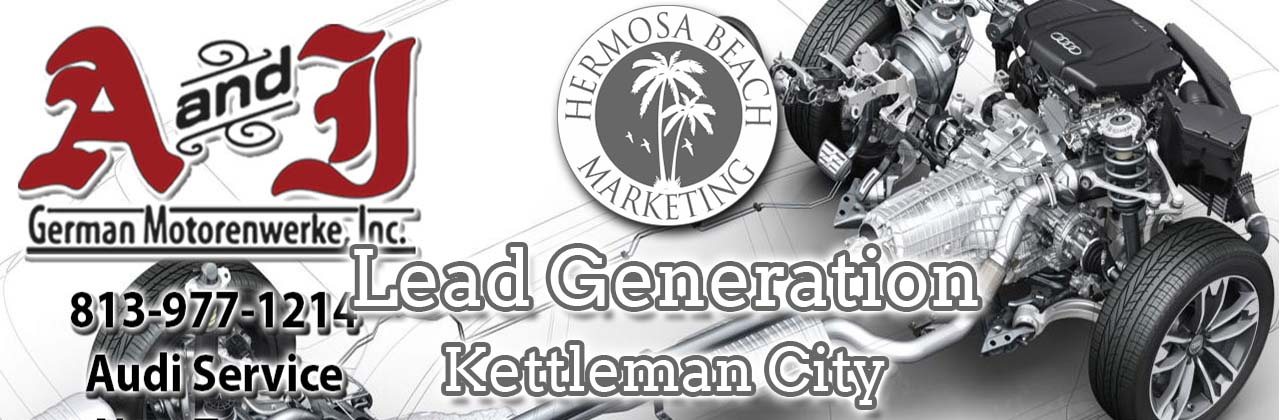 SEO Internet Marketing Kettleman City SEO Internet Marketing