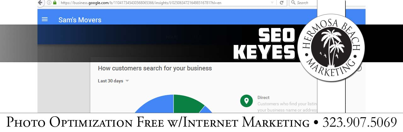 SEO Internet Marketing Keyes SEO Internet Marketing