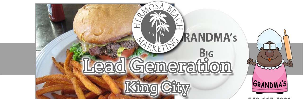 SEO Internet Marketing King City SEO Internet Marketing