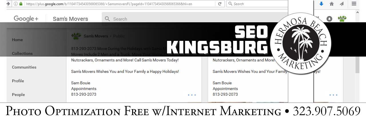 SEO Internet Marketing Kingsburg SEO Internet Marketing