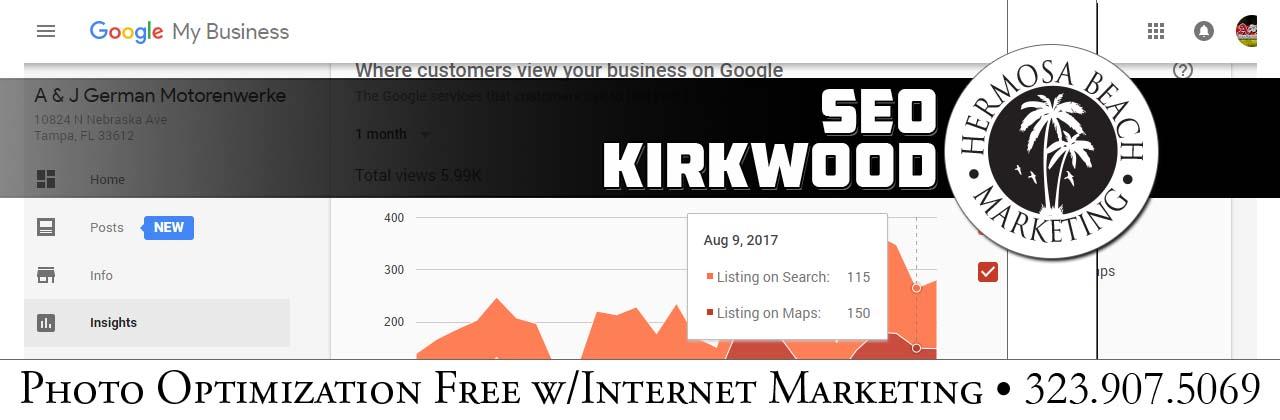 SEO Internet Marketing Kirkwood SEO Internet Marketing