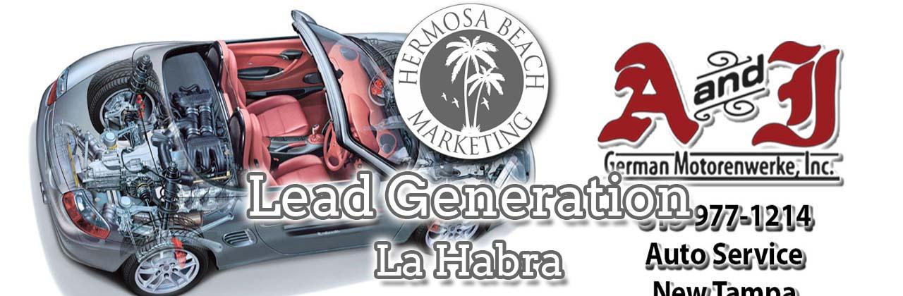 SEO Internet Marketing La Habra SEO Internet Marketing