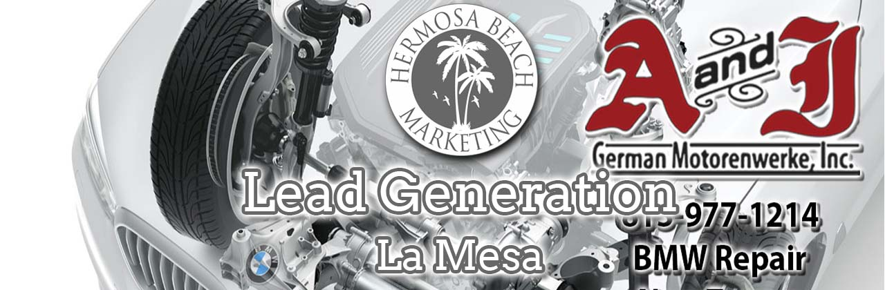 SEO Internet Marketing La Mesa SEO Internet Marketing
