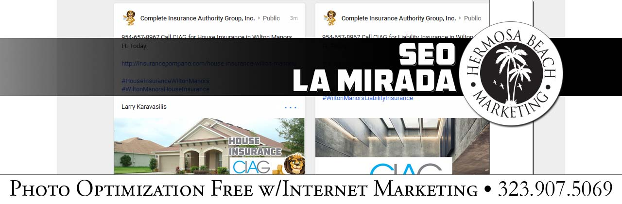 SEO Internet Marketing La Mirada SEO Internet Marketing