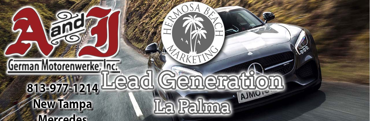 SEO Internet Marketing La Palma SEO Internet Marketing