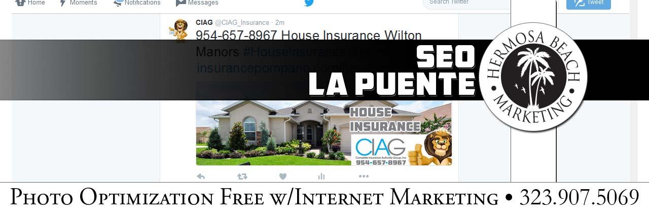 SEO Internet Marketing La Puente SEO Internet Marketing