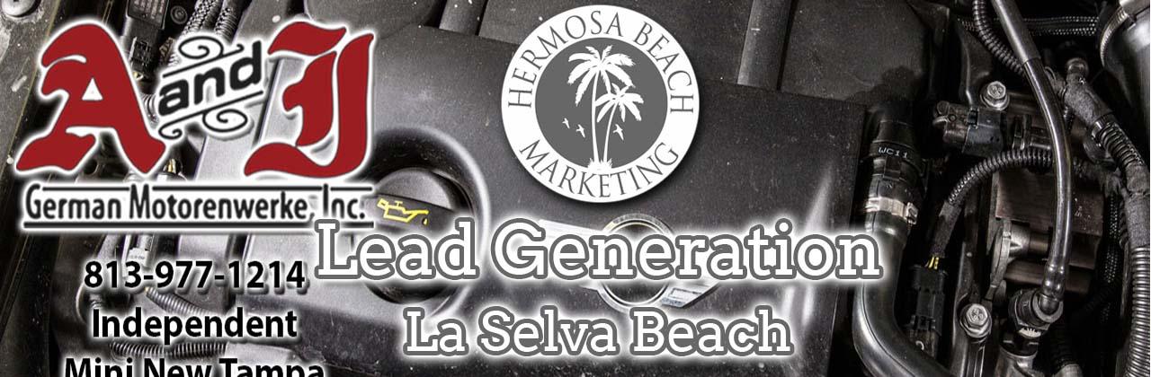 SEO Internet Marketing La Selva BeacSEO Internet Marketing La Selva Beach SEO Internet Marketingh SEO Internet Marketing